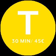 TFC-Training-T